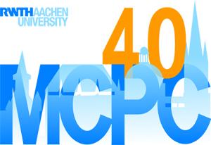 30ae1eb7 Mass Customization – Prof. Frank Piller | RWTH Aachen TIM Group